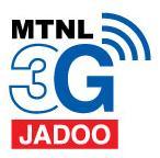 mtnl 3g logo